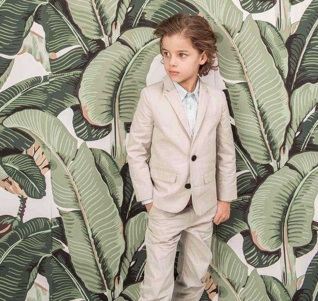 apr11-boy-suit.jpg
