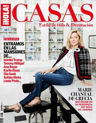 hola-casas-may-2017-pmc-on-cover.jpg