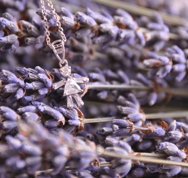 jewellery-lavendar.jpeg
