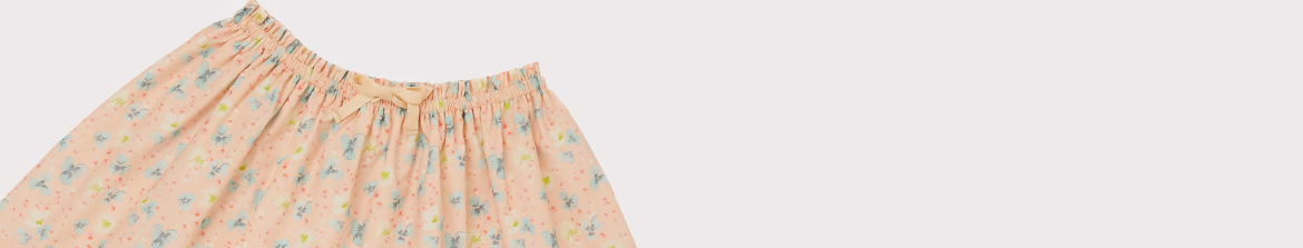 ss18-category-banners-0012-girl-s-skirts.jpg